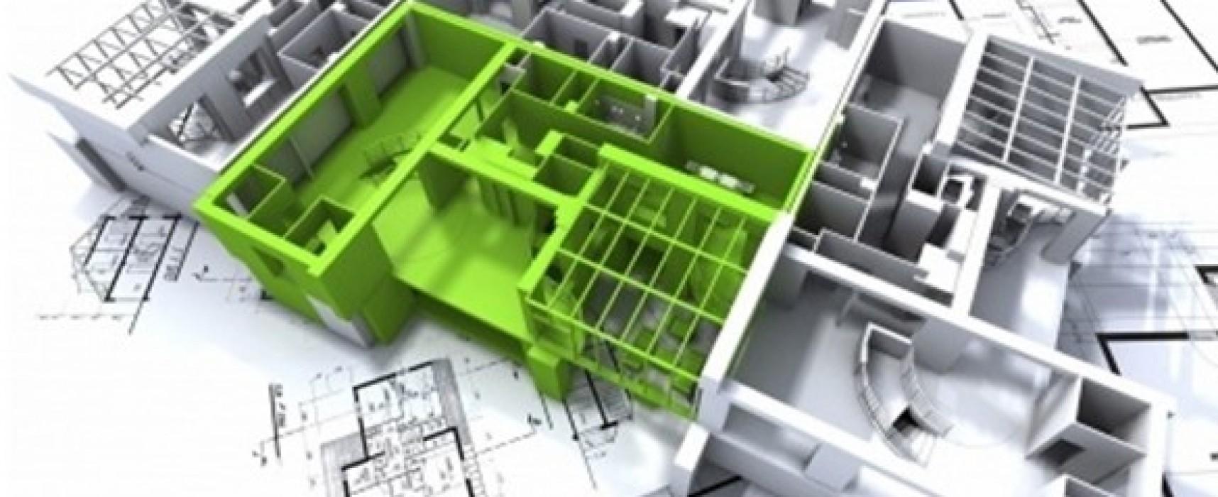 Технический план объекта недвижимости