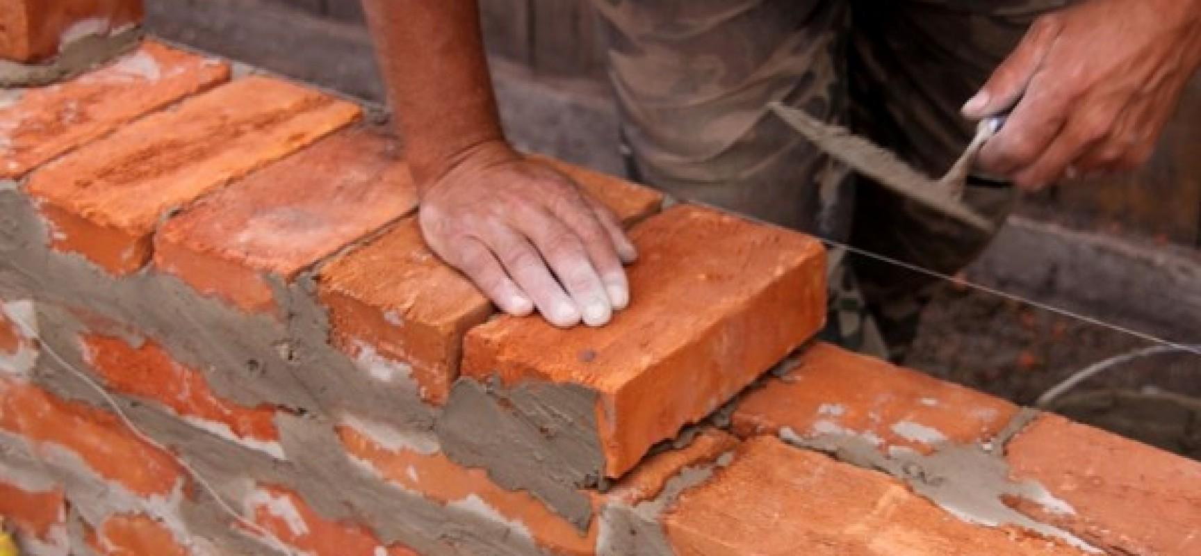 Узаконивание самовольного строительства (легализация самостроев)