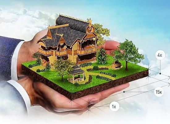 «Права собственности и документы, подтверждающие эти права на недвижимое имущество, в Российской Федерации признаны бессрочными… «