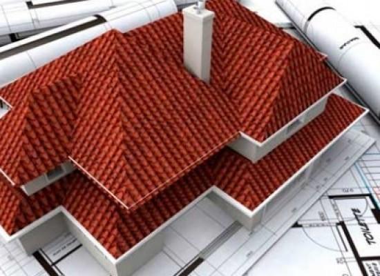 Сроки переоформления права собственности на недвижимое имущество, в том числе на земельные участки продлены до 1 января 2019 года.