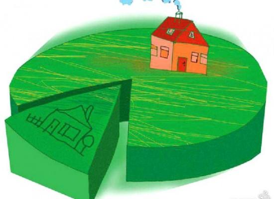 Новые правила выделения земельных участков жителям Крыма