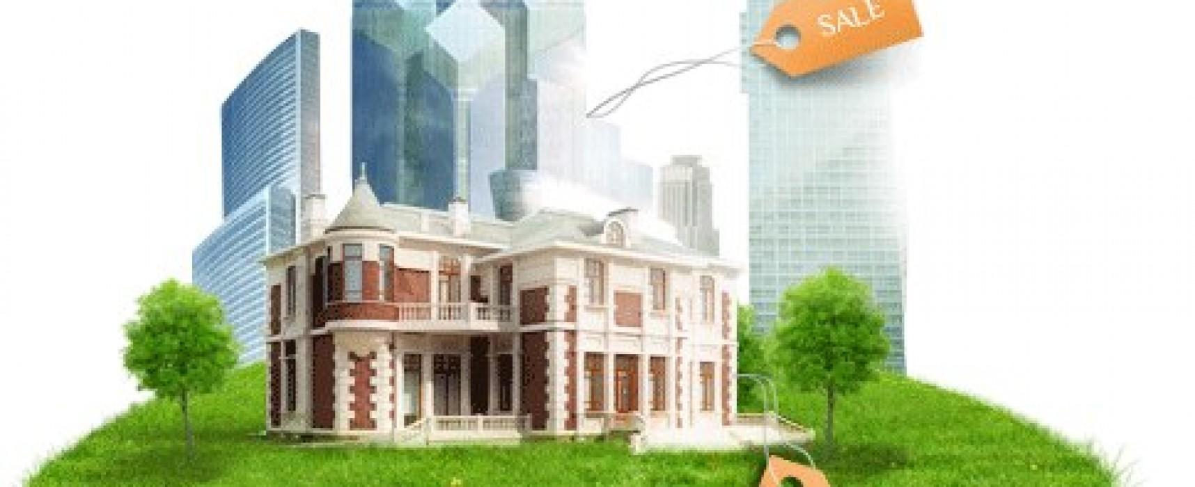 Рассмотрим, что ожидает гражданина Украины при продаже недвижимости в Крыму