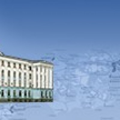 Порядок переоформления прав или завершения оформления прав на земельные участки на территории Республики Крым