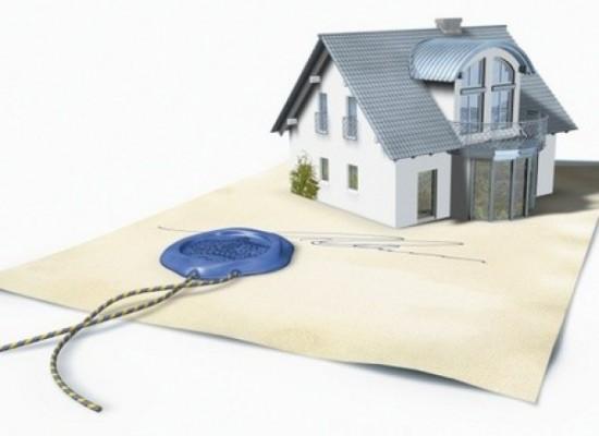 Разморозка процедуры регистрации недвижимости. Цены стабильны